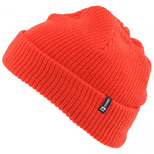 Sweet Protection - Chimney Beanie - Mütze