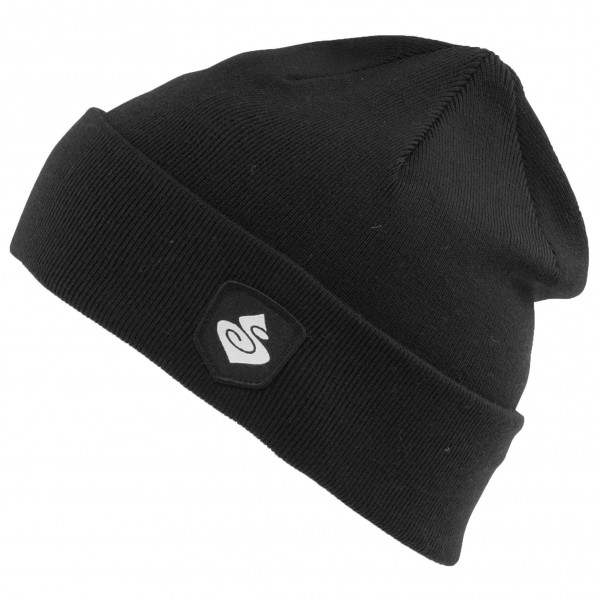Sweet Protection - Partisan Wool Beanie - Myssy