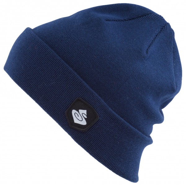 Sweet Protection - Partisan Wool Beanie - Mütze