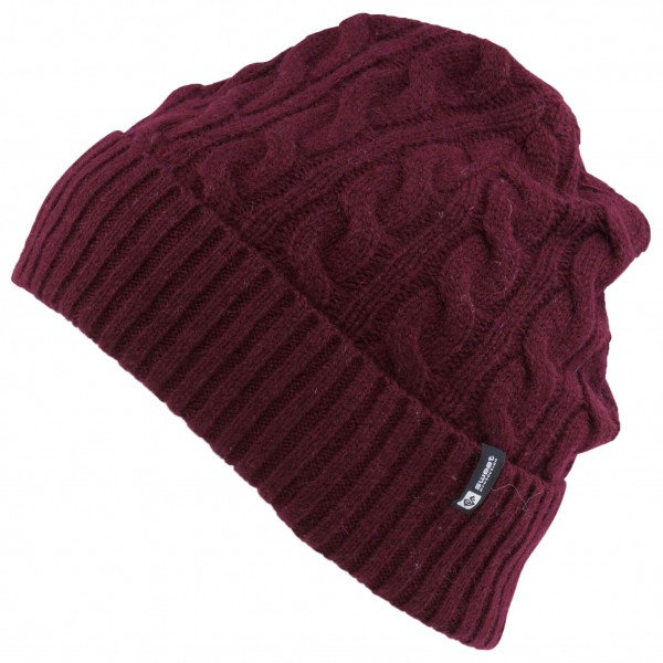 Sweet Protection - Twister Beanie - Myssy