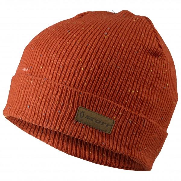 Scott - Beanie MTN 40 - Bonnet