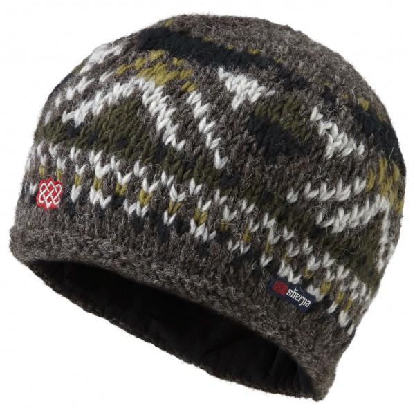 Sherpa - Tembo Hat - Bonnet