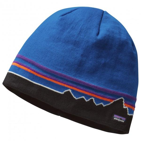 Patagonia - Beanie Hat - Bonnet