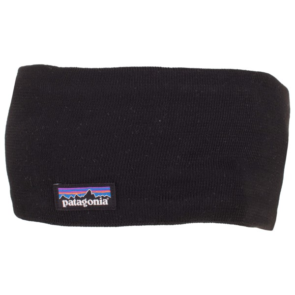 Patagonia - Lined Knit Headband - Pannebånd