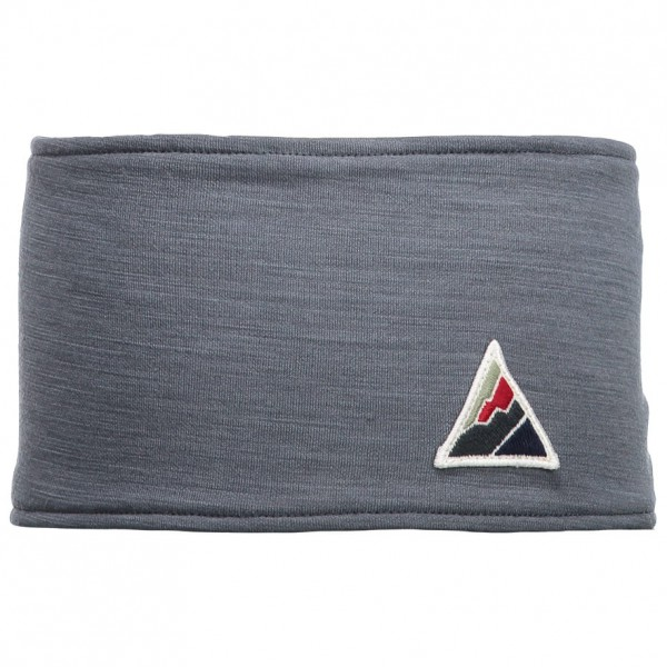 Maloja - Women's WasserburgM. - Headband