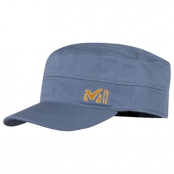 Millet - Travel Cap - Cap