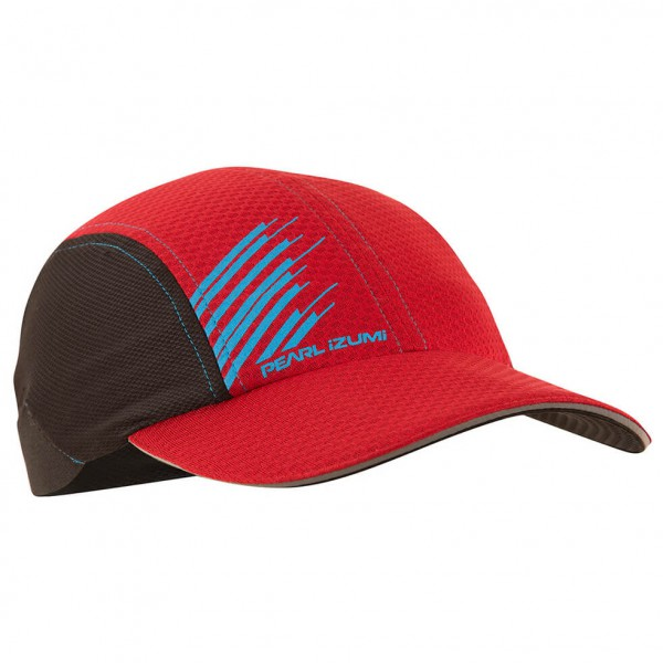 Pearl Izumi - Pursuit Run Hat - Cap