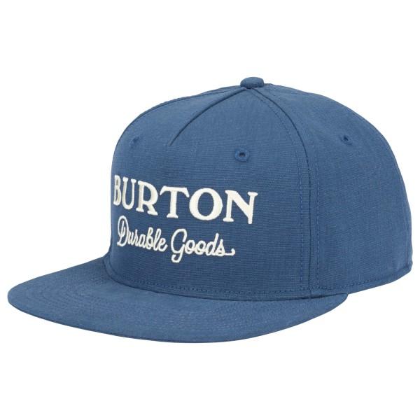 Burton - Home Team - Caps