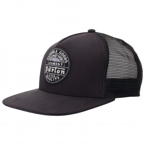 Burton - Marble Head - Cap