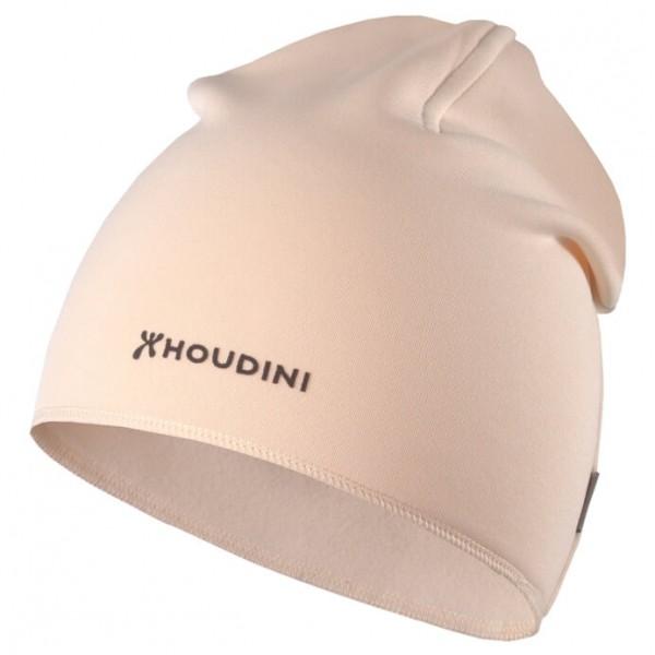 Houdini - Kids Toasty Top Hat Heather - Lue