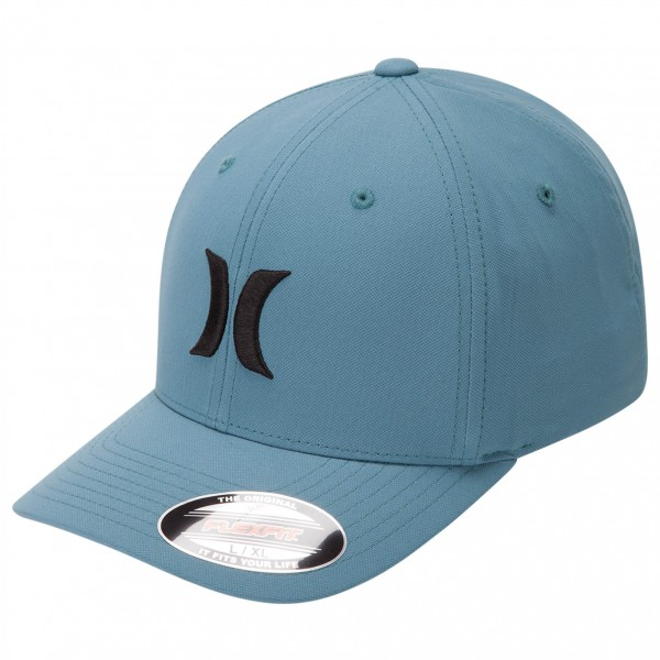 Hurley - Dri-Fit One&Only - Cap
