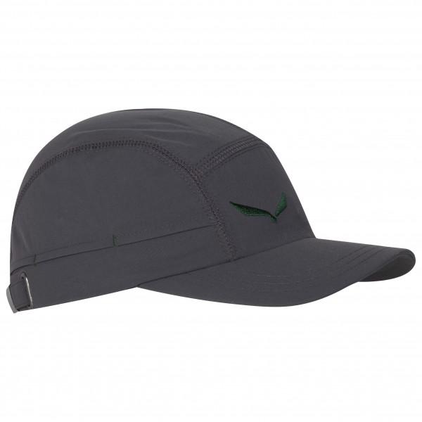 Salewa - Fanes UV Cap - Cap
