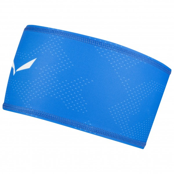 Salewa - Pedroc Allover Headband - Bandeau