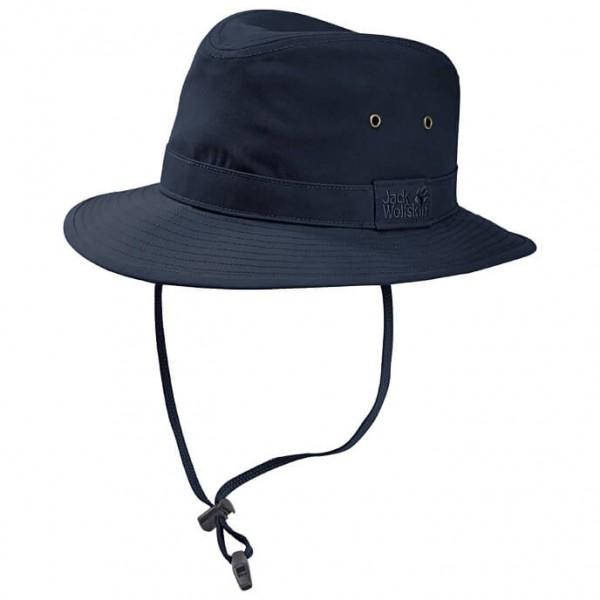 Jack Wolfskin - El Dorado Hat - Hatt