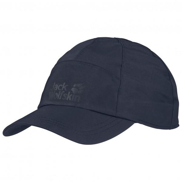 Jack Wolfskin - Texapore Baseball Cap - Lippalakki