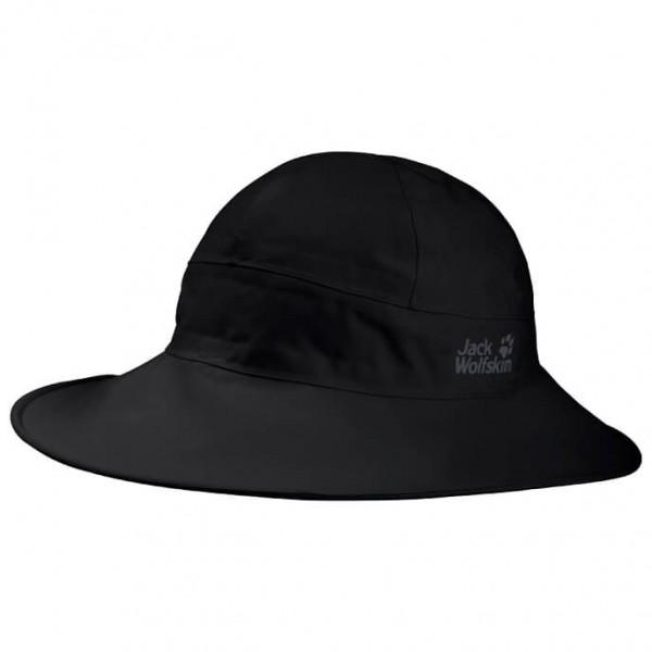 Jack Wolfskin - Texapore Hat Women - Hut