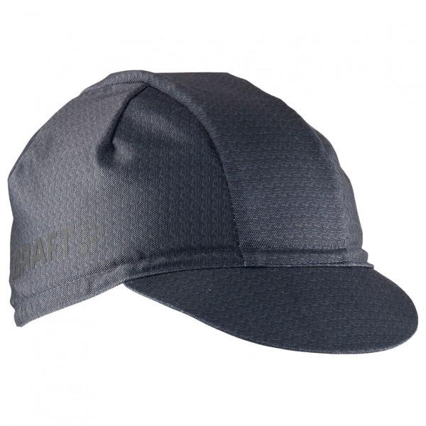 Craft - Grinder Cap - Cap