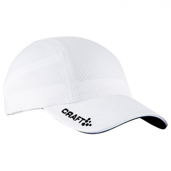 Craft - Running Cap - Cap