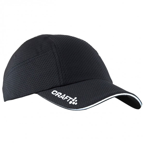 Craft - Running Cap - Keps