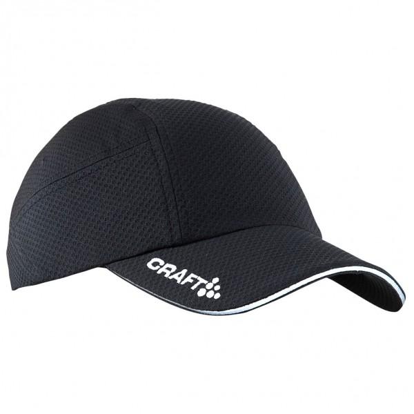Craft - Running Cap - Lippalakki