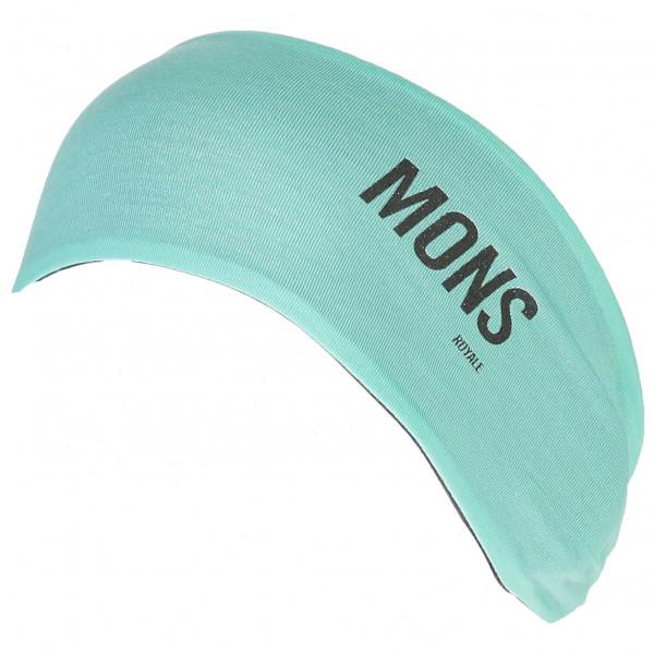 Mons Royale - Alice Band WS Box - Stirnband