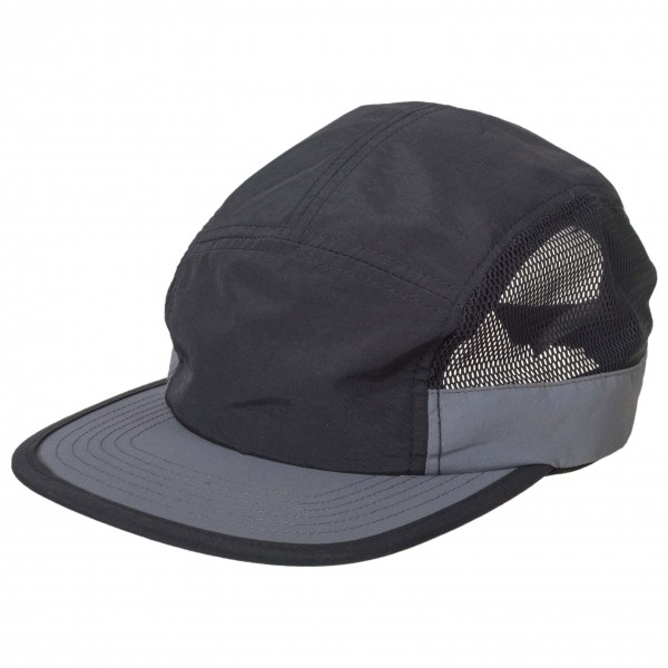 Mons Royale - Redwood Mesh Panel Cap - Cap