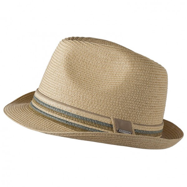 Schöffel - Pure Sun Hat II - Hut