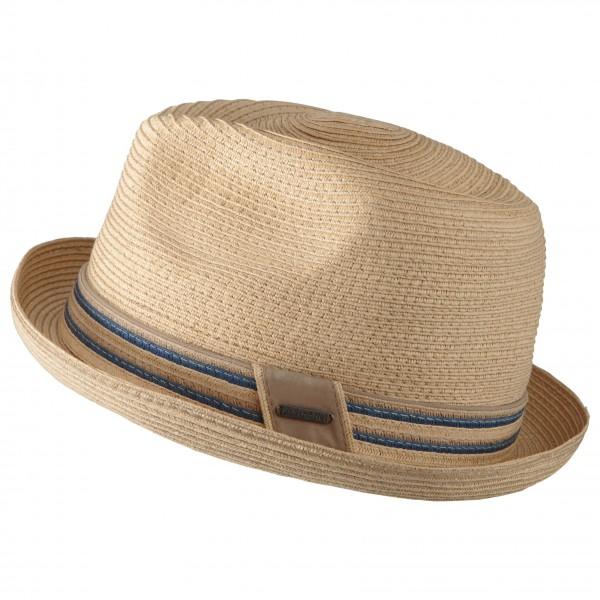 Schöffel - Pure Sun Hat II - Hat