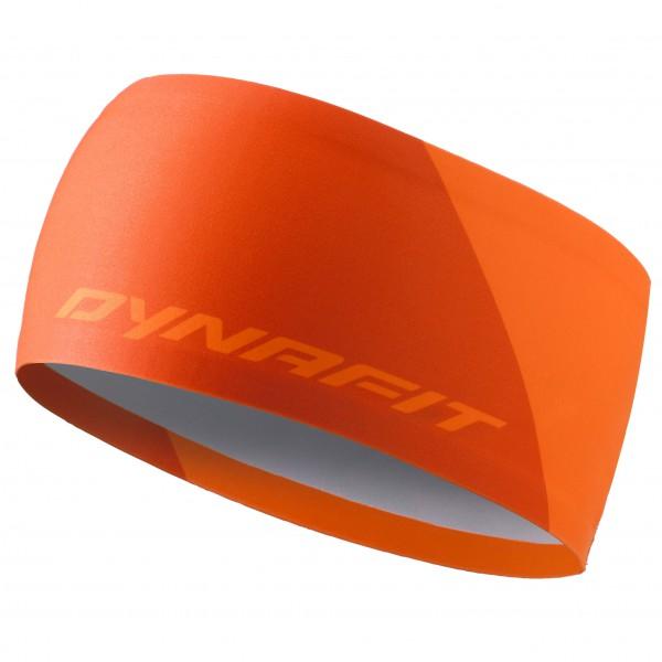 Dynafit - Performance Dry Headband - Headband