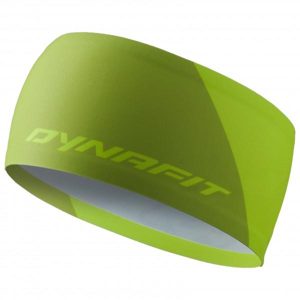 Dynafit - Performance Dry Headband - Bandeau