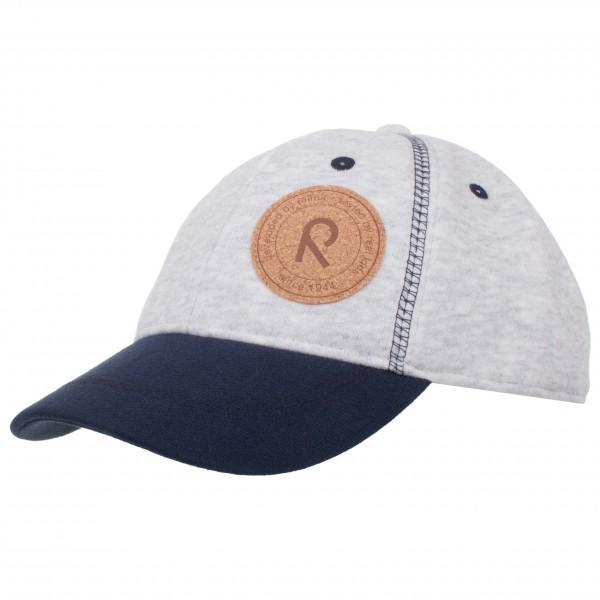 Reima - Kid's Purje - Cap