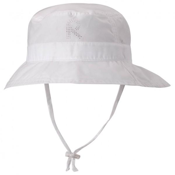Reima - Kid's Tropical - Hatt