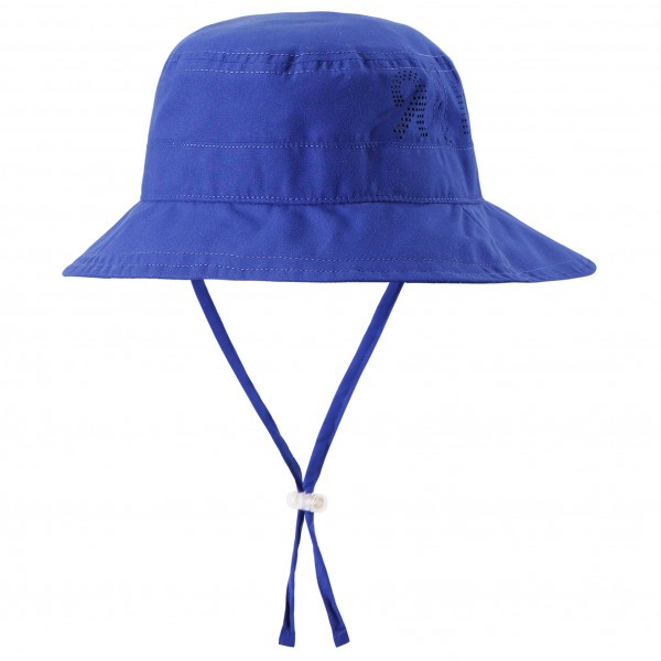 Reima - Kid's Tropical - Hat
