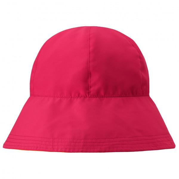 Reima - Kid's Viiri - Hatt
