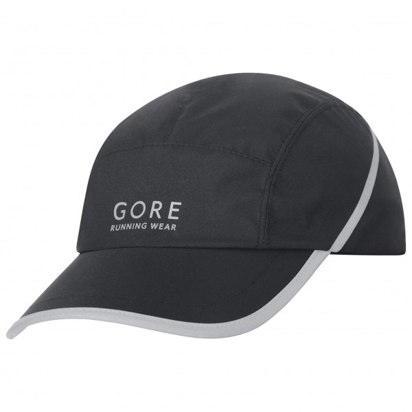 GORE Running Wear - Essential Windstopper Kappe - Pet
