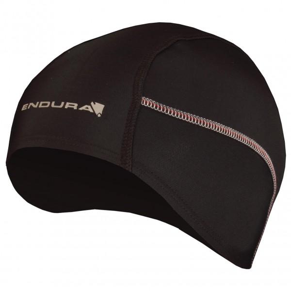 Endura - Windchill Mütze - Muts
