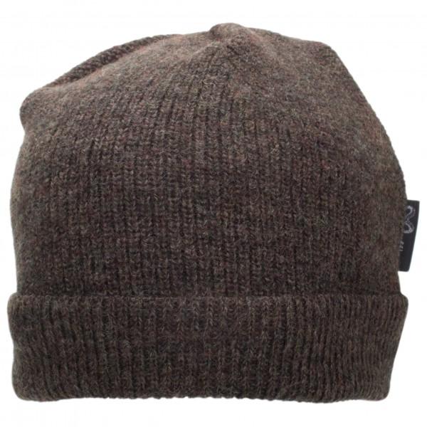 Mufflon - Ice Cap - Gorro