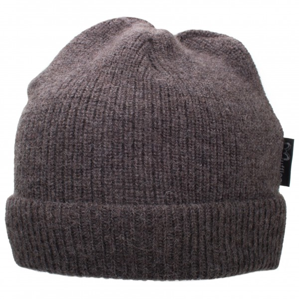 Mufflon - Ice Cap - Mütze
