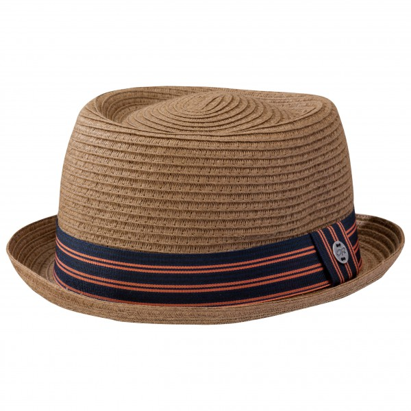 Outdoor Research - Ante Up Hat - Hut