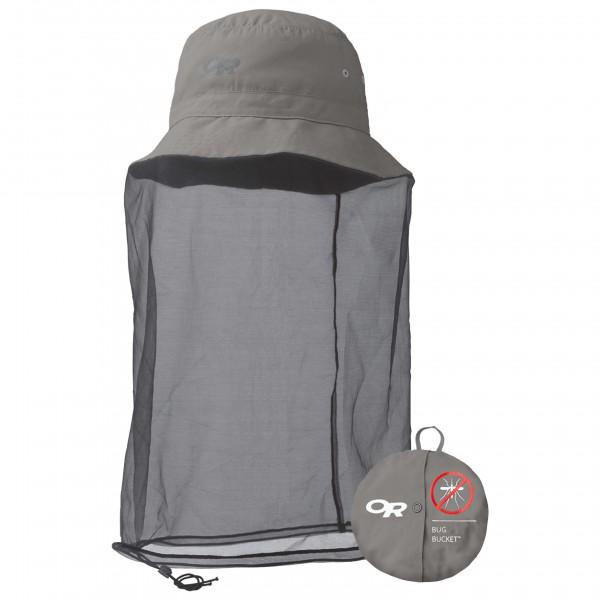 Outdoor Research - Bug Bucket - Hut