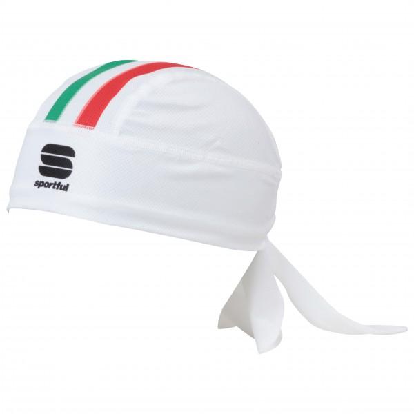 Sportful - Italia Bandana - Cykelhue
