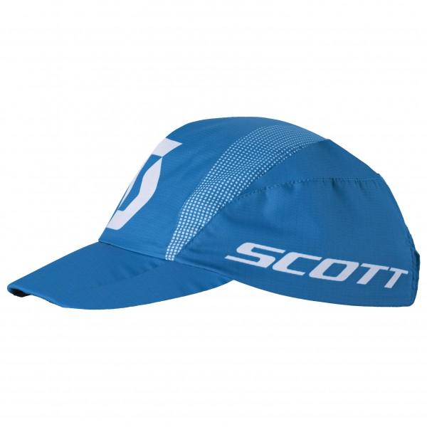 Scott - Cap Run Soft Visor - Cap