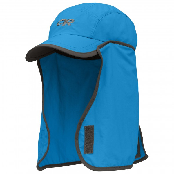Outdoor Research - Kid's Sun Runner Cap - Cap