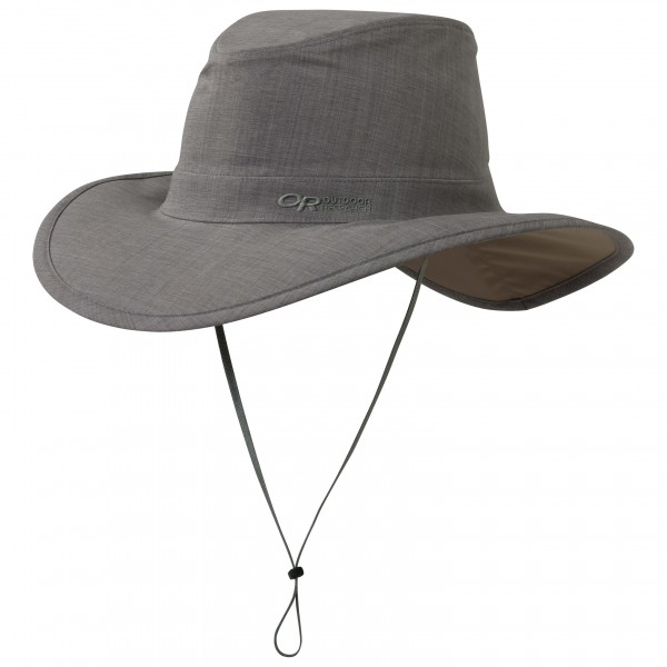 Outdoor Research - Olympia Rain Hat - Hattu