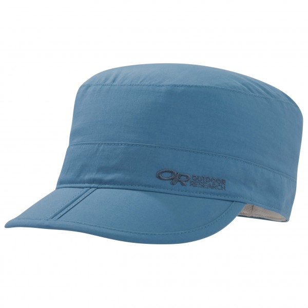Outdoor Research - Radar Pocket Cap - Cap