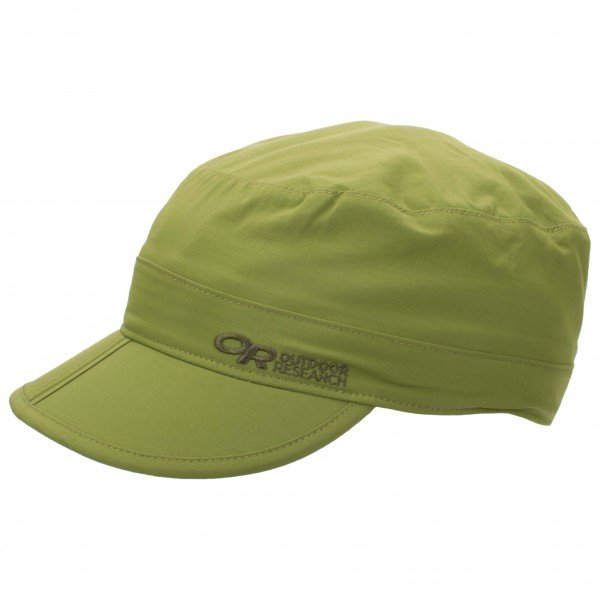 Outdoor Research - Radar Pocket Cap - Cap