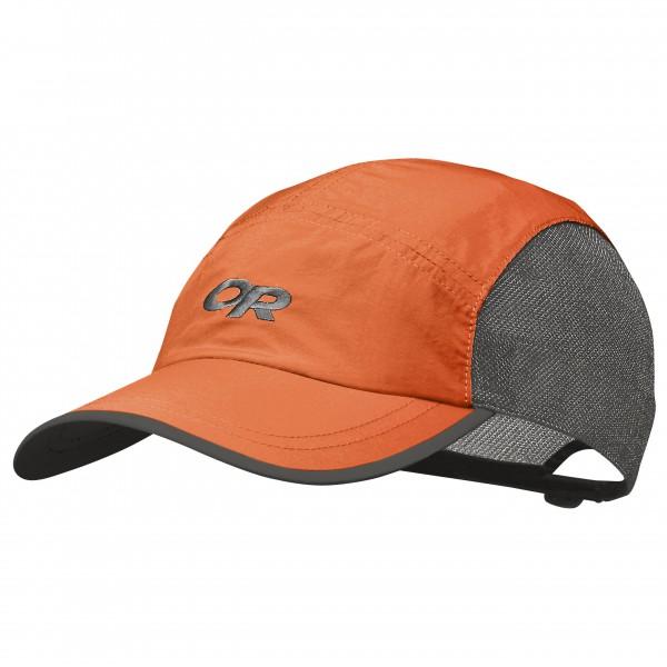 Outdoor Research - Swift Cap - Cap