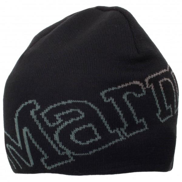 Marmot - Malte Hat (Mme) - Hue