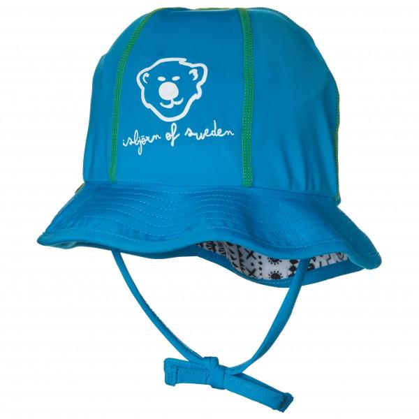 Isbjörn - Sun Hat Baby - Hattu