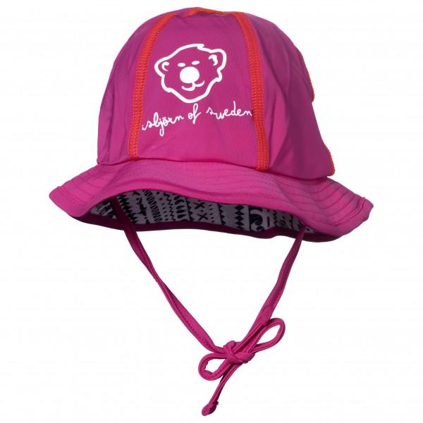 Isbjörn - Sun Hat Baby - Hat